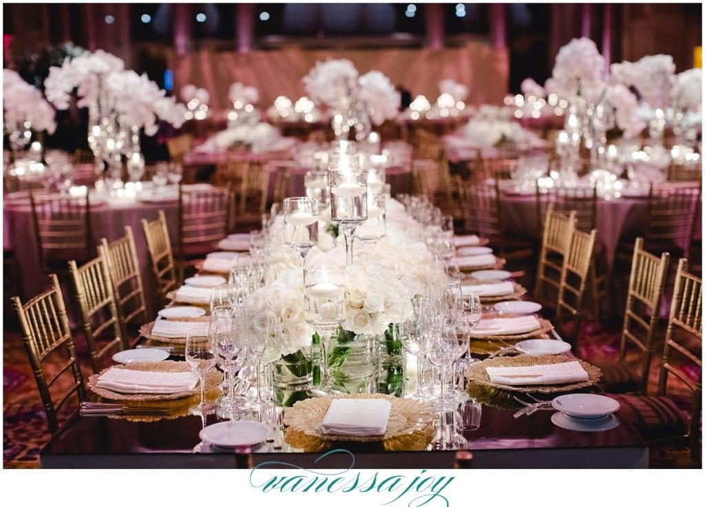 cipriani wedding receptions