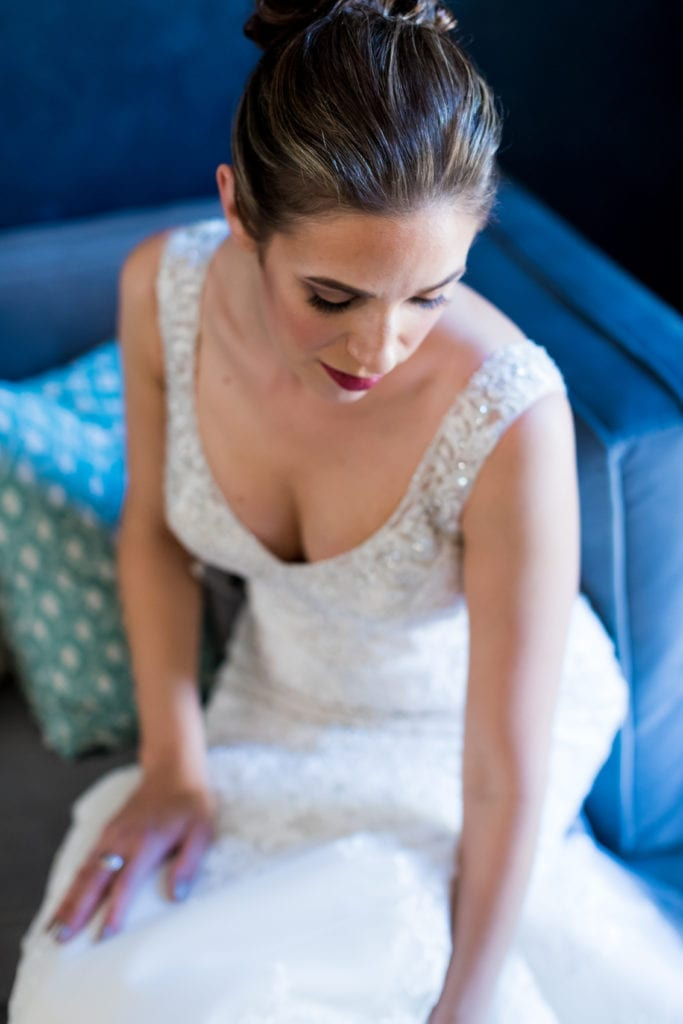 bride photography, nj wedding photographer
